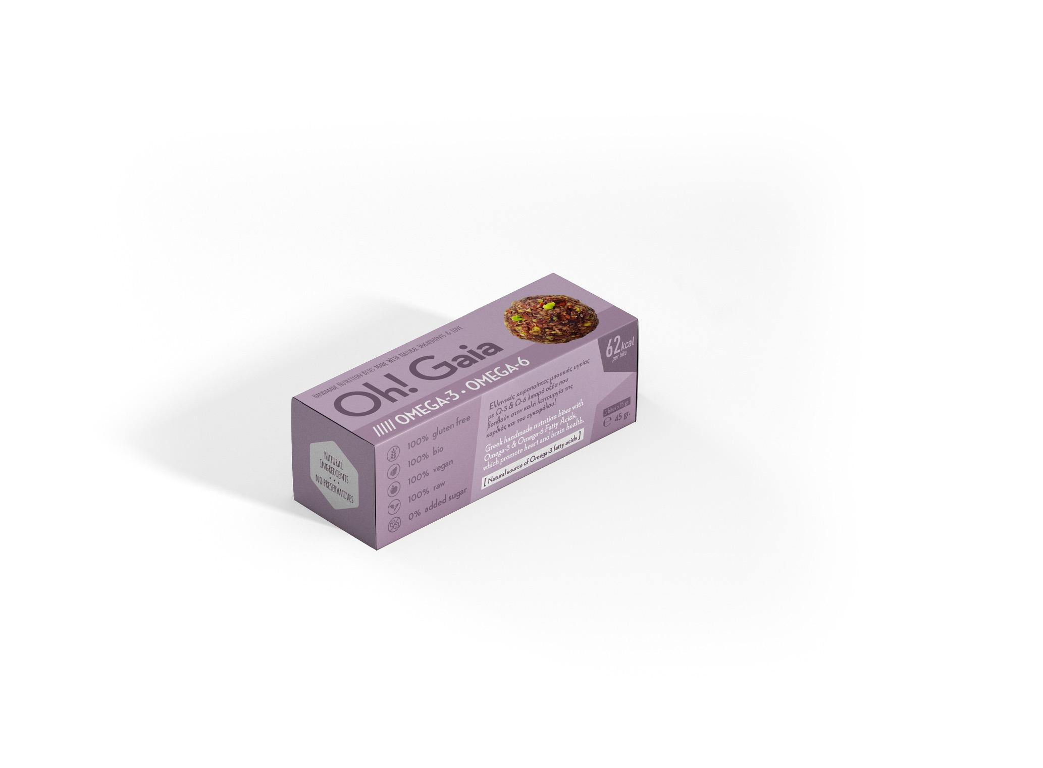 omega3omega6_0