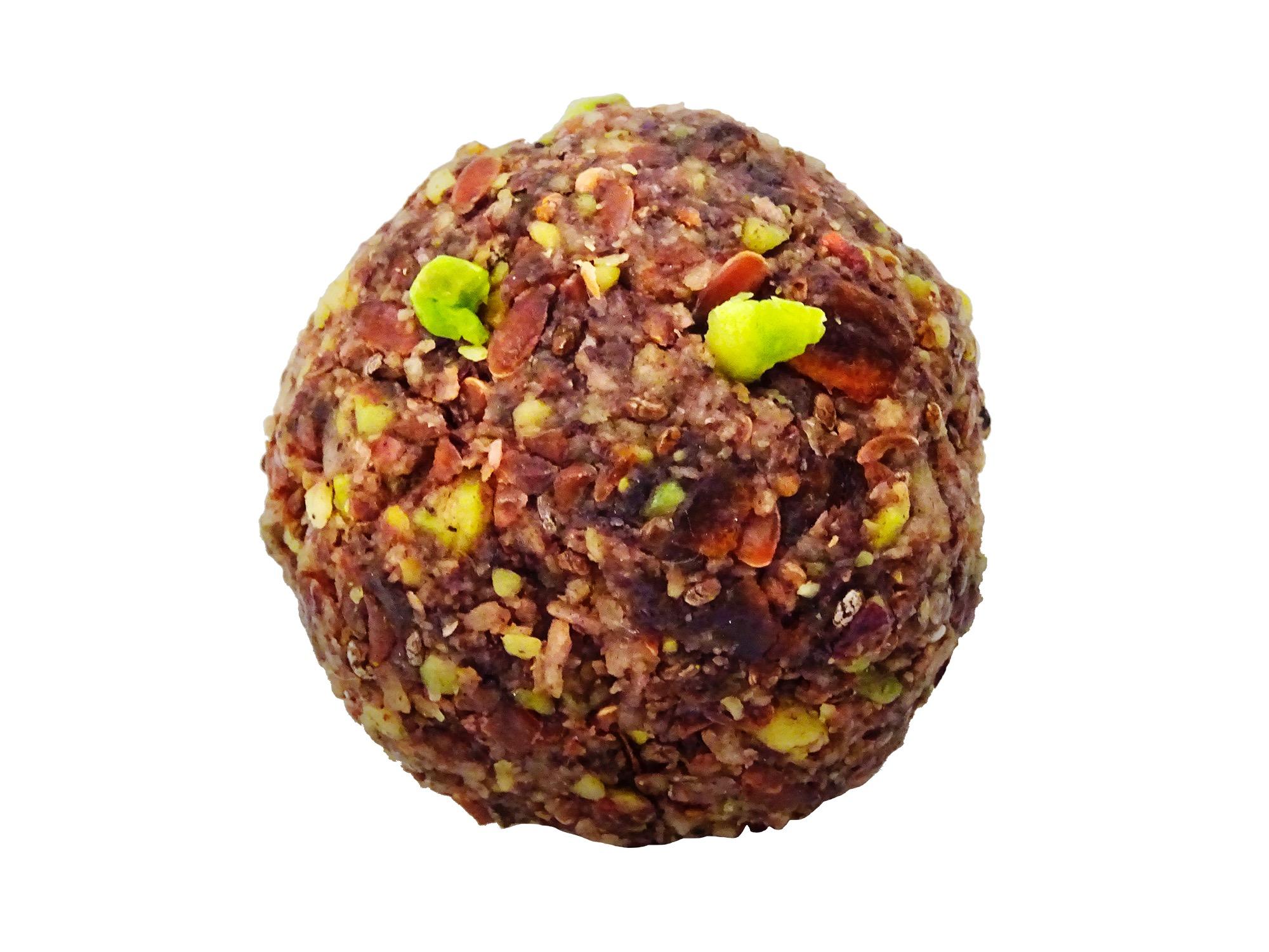 omega3omega6_ball